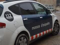 Piden competencias sobre armas y explosivos para los Mossos tras el homicido de los rurales