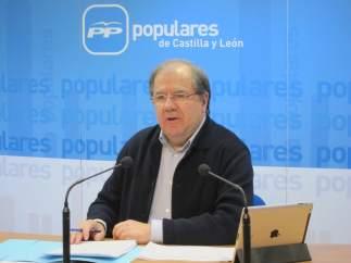 Juan Vicente Herrera