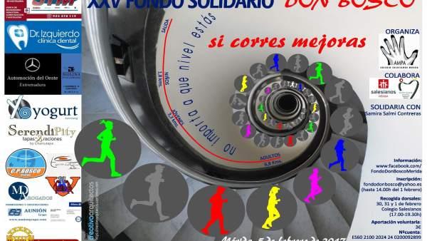 Fondo Don Bosco