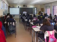 El Gobierno sigue adelante con su 'Erasmus nacional'
