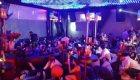 Tiroteo mortal en una discoteca de México