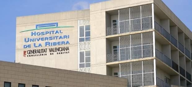 Alcaldes del PP de la Ribera crearan un comitè de seguiment per a defensar els drets de treballadors de l'Hospital