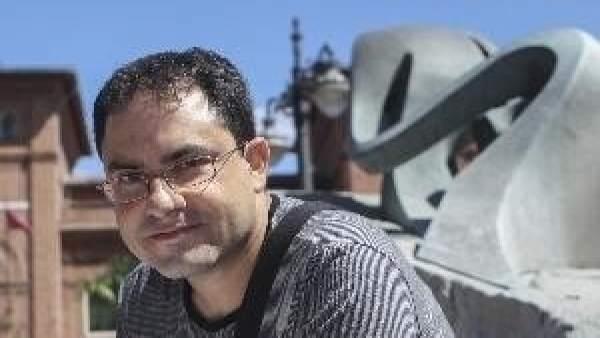 David Acebes