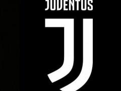 Revolución y polémica con el cambio de escudo de la Juventus