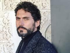 Alberto Rodríguez dirige a Paco León en la serie 'La peste'