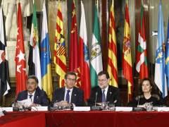 Andaluces y extremeños pagan los impuestos autonómicos más altos