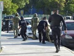 Nueva jornada de violencia en Cancún