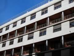 Cifuentes pagará el IBI a los inquilinos de viviendas sociales en 2017