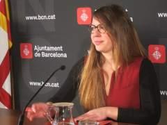 Barcelona doblará inspectores contra pisos turísticos ilegales y evaluará hoteles