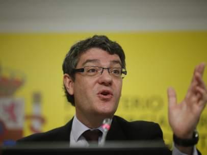 Rueda prensa Álvaro Nadal