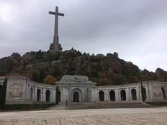 El TS decide sobre la exhumación y traslado de los restos de Franco