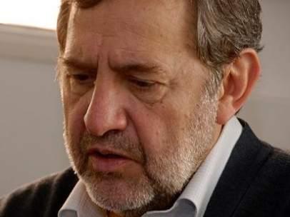 Sergio de Otto