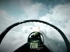 El ejército de Corea usa imágenes de Battlefield y Ace Combar para promocionarse