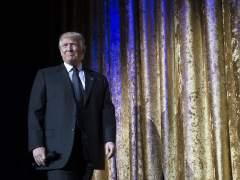 La toma de posesión de Trump estará marcada por el boicot y el rechazo