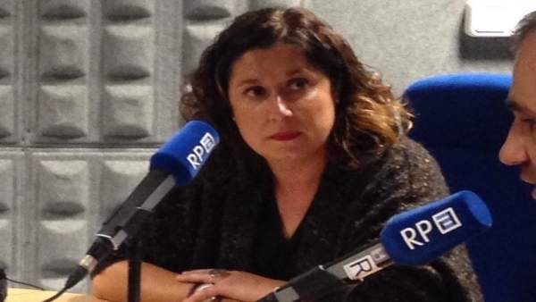 Carmen Eva Pérez