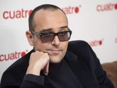 Santiago Segura y Jordi Cruz compartirán el 'Chester' con Risto Mejide