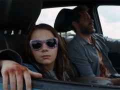El tráiler de 'Logan', el último Lobezno de Jackman