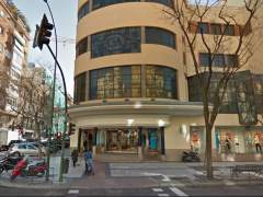 C&A planea despedir a 300 empleados y cerrar 23 tiendas