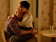 'Loving', un sutil y bello canto al amor y la tolerancia