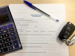 Consejos para hacer una reclamación a tu aseguradora