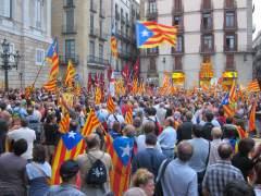 El Gobierno restringe a Cataluña el uso de dinero público para financiar el referéndum