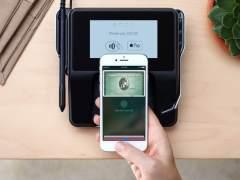 Ocho cosas que tienes que saber sobre el pago móvil