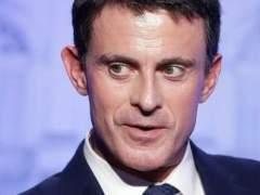La izquierda francesa comienza a elegir a su candidato al Elíseo