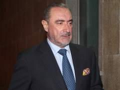 Carlos Herrera vuelve a la televisión de la mano de 13TV