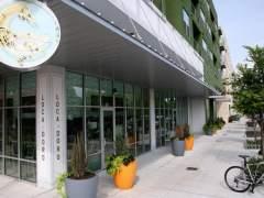 'Restaurantes santuario' en Estados Unidos: donde la discriminación está prohibida