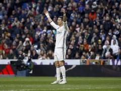 El Bernabéu, Messi y los amores extravagantes
