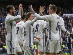 El Supremo rechaza una demanda del Real Madrid a TV-3 por compararles con hienas