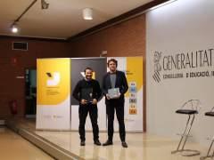Nuevos exámenes de acreditación de valenciano