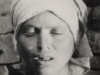 Eli Lotar, Las Hurdes, c. 1935
