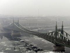 La UE se enfrenta al reto de financiar su lucha contra el cambio climático