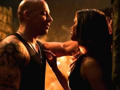 Vin Diesel se reactiva en taquilla con la secuela de 'XXX'