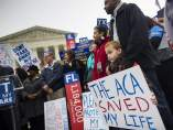 A favor del Obamacare