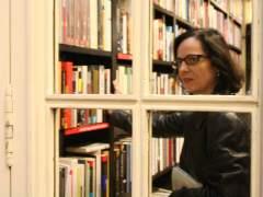 La novela negra, clave para entrar al mundo editorial español