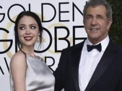Mel Gibson es padre por novena vez a sus 61 años