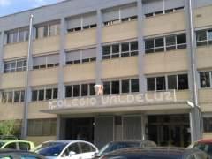 Juicio oral contra el exprofesor del colegio Valdeluz por 14 delitos de abuso sexual