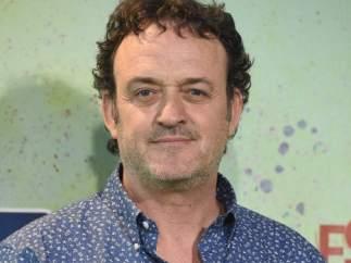 César Vea
