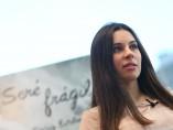 Beatriz Esteban