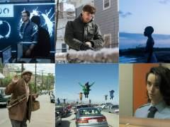 Los nominados a los premios Oscar 2017