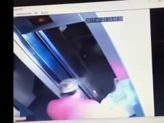 Un empresario español es asesinado y quemado en Argentina