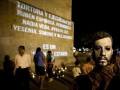 La ONU alerta que la impunidad en México es total