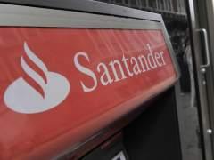 El ERE del Santander y el Popular afectará a 1.100 personas