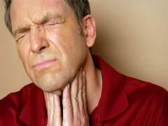 Dolor de garganta: remedios naturales para acabar con las anginas