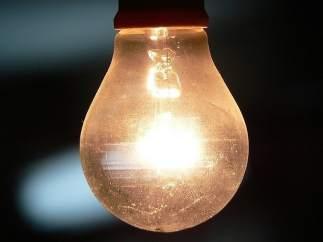 Tarifa de la luz