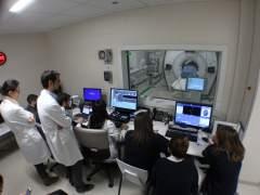 Ultrasonido Focalizado de Alta Intensidad (HIFU)