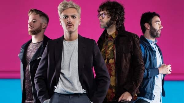 Clean Bandit, Yellow Claw y Miss Caffeina, confirmados para el Arenal Sound 2017