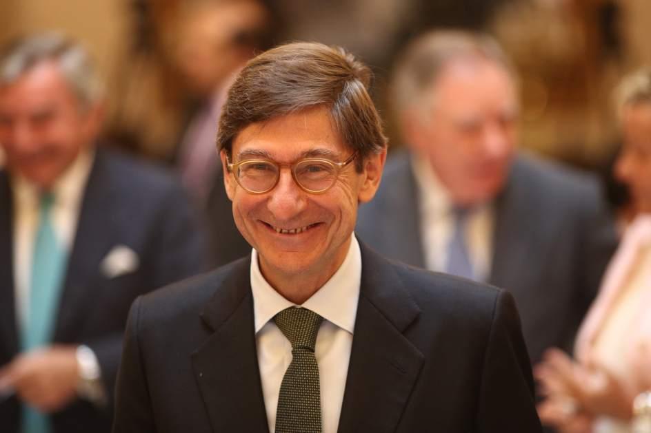 Bankia anuncia que devolver todas las cl usulas suelo a for Clausula suelo opiniones